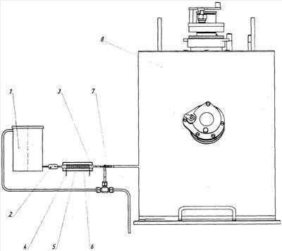 патент на полезную модель газовый воздухонагреватель интернет-магазине Вольт