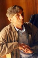 Степан Павлович Кузькин