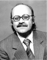 Мехедов Александр Георгиевич
