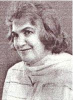 Юницкая Марина Сергеевна