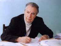 Соколов Яков Дмитриевич
