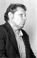 Соловский Владимир Петрович