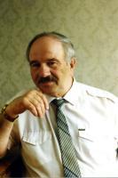 Якушенко Александр Кариллович