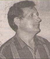 Прадед Виталий Николаевич