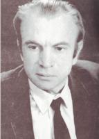 Иванин Николай Афанасьевич