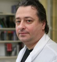 Максим Осипов
